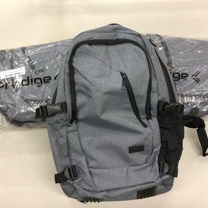 3 Pack - NEW BACKPACKS